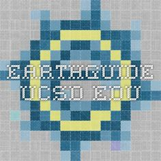 earthguide.ucsd.edu