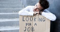 Unemployment and Credit Repair: Five Ways to Protect Your Credit Score - Lexington Law Best Part Time Jobs, Small Movie, Coaching, Curriculum Vitae, Funny Interview, List Of Jobs, Looking For A Job, Career Education, Psychic Readings