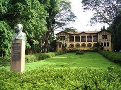Evento é realizado pela Associação Cultural dos Provincianos de Kochi no Brasil e conta com programação gratuita durante dois dias.