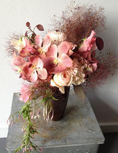 Sullivan-Owen-Philadelphia-Floral-Design-Sunkissed-bestofphilly