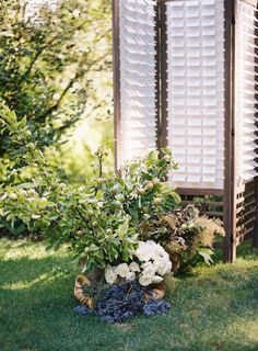 10-spring-outdoor-garden-wedding-ideas