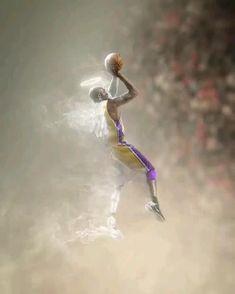 Kobe Bryant Dunk, Kobe Bryant Lebron James, Kobe Bryant Michael Jordan, Kobe Bryant Family, Michael Jordan Basketball, Lakers Kobe Bryant, Lebron James Wallpapers, Nba Wallpapers, Kobe Bryant Iphone Wallpaper