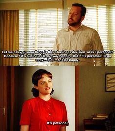 arrested development quotes | Arrested Development quotes over Mad Men ... | When Two Geek Rings Ov ...