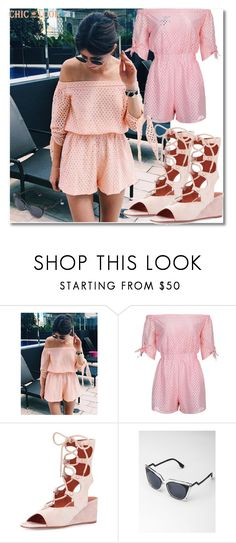 """""""41 chiclookcloset"""" by fatimka-becirovic ❤ liked on Polyvore"""