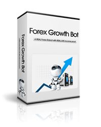 This is a real account that is MyFXBook Verified, a third party trusted service.  Almost 1,000% gain, 4% daily, 121% monthly.