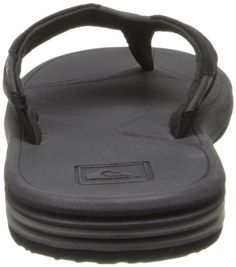 5e69e8798653 19 Best Sport Sandals images