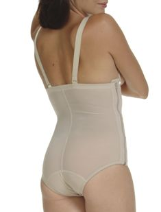 df8f1950d7 compression body shaper recommended for immediate wear after plastic surgery.  Learn more   https