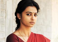 Radhika Apte's shower selfie fake - read complete story click here.... http://www.thehansindia.com/posts/index/2015-02-09/Radhika-Aptes-shower-selfie-fake-130558