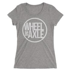 ladies sport wheel and axle fashion wheelchair clothing brand
