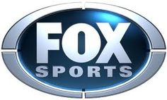 Changes To NASCAR Television Coverage