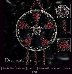 Google Image Result for http://lostinthemaille.com/Gallery/fullsize/dreamcatcher.jpg