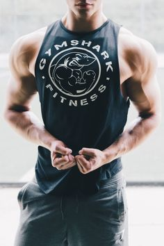 Fitness Gym, Mens Fitness, Fitness Motivation, Fitness Style, Athletic Men, Athletic Outfits, Bodybuilder, David Laid, Gym Guys
