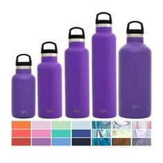 Travel Flask Stainless Steel Gravity falls Sport Bottle Outdoor Yoga Camping Hiking journal Steel Bottle for Water Gravity falls Water Bottle 18 Oz Cycling Bottle