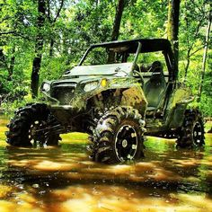 lifted atv post pics of grizzly with lift yamaha grizzly atv forum caleb this is what you. Black Bedroom Furniture Sets. Home Design Ideas