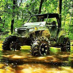 Gotta have it Polaris Ranger, Polaris Rzr, 4x4, Atv Accessories, 4 Wheelers, Dirtbikes, My Ride, Outdoor Fun, Offroad