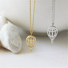 Alert Moana Pendant Neckalce Hottest Antique Copper Plated Movie Jewelry Necklace Mental Necklace For Children Day Best Gift Always Buy Good Costume Props