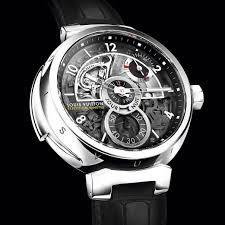 #luxury watches