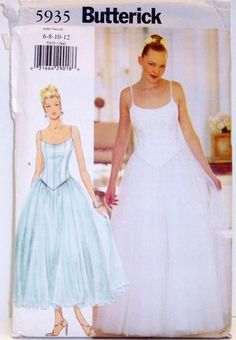 Marfy FS849 is $127.50 just for the pattern! - My Style ...