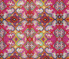 thai fabric - Google Search