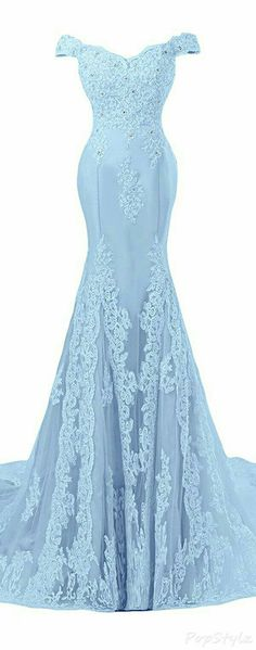 I wonder if this comes in black for bridesmaid dresses. Sunvary Off Shoulder Formal Lace Evening Gown I wonder if this comes in black for bridesmaid dresses. Sunvary Off Shoulder Formal Lace Evening Gown Blue Mermaid Prom Dress, Prom Dresses Blue, Mermaid Dresses, Homecoming Dresses, Bridesmaid Dresses, Lace Dress Blue, Cinderella Blue Dress, Different Prom Dresses, Off Shoulder Mermaid Dress