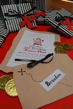 Image result for pirates of the caribbean adult party theme ideas
