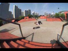 best city skatepark - Google Search