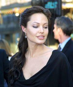 Beautiful Soul, Most Beautiful Women, Angelina Jolie Quotes, Sophia Bush, Alexandra Daddario, Christina Hendricks, Luxury Beauty, Face Shapes, Old Hollywood