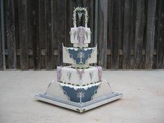 On espère que ceux qui ont acheté un gâteau « Game of Thrones » sont encore vivants.