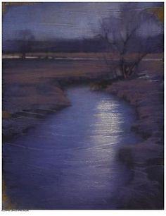John Felsing, Gerald Peters Gallery