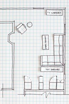 Draw House Plans modern house drawing perspective floor plans design architecture student How To Draw A Floor Plan Without Any Special Tools Or Computer Programs