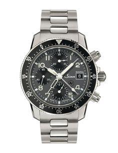 Sinn Uhren: Modell 103 St DIAPAL