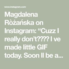 """Magdalena Ròżańska on Instagram: """"Cuzz I really don't🤷🏻♀️ I ve made little GIF today. Soon ll be available on INSTA STORIES 🙅🏻♀️ . . . . #gif #idc #idontcare #illustration…"""" Insta Story, Illustrations, Math, Instagram, Illustration, Math Resources, Mathematics, Illustrators"""