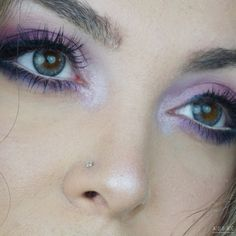 Contact Lenses Adore Bi aqua by Natural bi tone collection worn by ============================ *Adore Lenses are 3 months disposable. With or without prescription available. Colored Contacts, Aqua Color, 3 Months, Lenses, Natural, Collection, Tinted Contact Lenses, Coloured Contact Lenses, Lentils