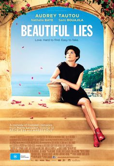Discover 30 cool French movies to watch for the month of September. Audrey Tautou, Movies To Watch, Good Movies, French Movies, How To Speak French, Learn French, Film Aesthetic, Indie Movies, Blade Runner