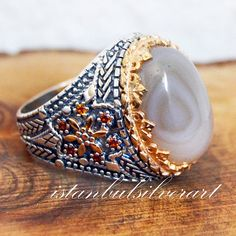 Handmade Solid 925 Sterling Silver Bali à facettes améthyste Poison Pill Box Ring