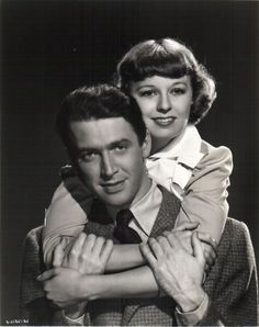 Image result for margaret sullavan and james stewart