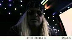 damon kelly commercial - YouTube