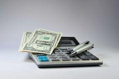 http://www.administrator24.info/artykul/id5343,zbiorowy-zakup-energii-elektrycznej-tanszy-o-20-proc