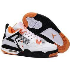 Cheap Nike Free | Nike Free Run | Nike Free 2013 Online Shop Half off Air Jordan 4 Kids White Total Orange Triple Black Cheap New Jordans Shoes [Half off ...