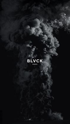 Black Wallpaper iPhone Black Wallpaper iPhone - Best of Wallpapers for Andriod and ios Gothic Wallpaper, Hype Wallpaper, Iphone Homescreen Wallpaper, Paris Wallpaper, Black Aesthetic Wallpaper, Apple Wallpaper Iphone, Iphone Background Wallpaper, Aesthetic Iphone Wallpaper, Aesthetic Wallpapers