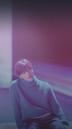 [WALLPAPER] #iKON 'GOODBYE ROAD' MV