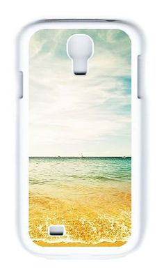 Amazon.com: Samsung Galaxy S4 I9500 Case DAYIMM Obey Dollar White PC Hard Case for Samsung Galaxy S4 I9500: Cell Phones & Accessories http://www.amazon.com/Samsung-Galaxy-I9500-DAYIMM-Dollar/dp/B013BFHEPO/ref=sr_1_16?srs=12235929011&sr=8-1&keywords=Samsung+Galaxy+S4+I9500+case