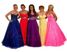 Savvy Cinderella | PROM.   Stunning collection at wwww.savvycinderella #prom #cambridgeshire #savvy