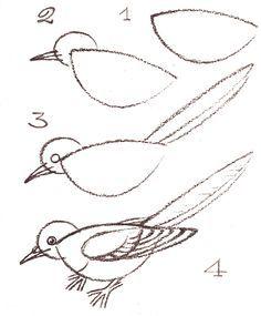"""Cynthia R. """"Arte, don y pasión"""": Birds/aves"""