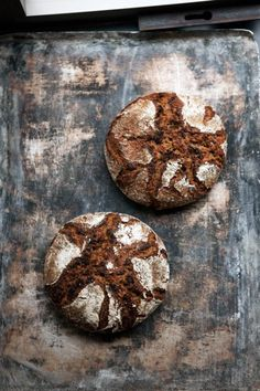 Bread Recipes, Cake Recipes, Our Daily Bread, Dessert For Dinner, Freshly Baked, Different Recipes, Bread Baking, Soul Food, Food Styling