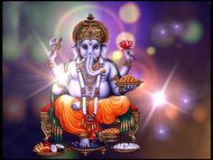 new whatsapp video,good morning (shree ganeshay) Good Morning Video Songs, Good Morning Gif, Morning Status, Bhakti Song, Shree Ganesh, Video Full, Hare Krishna, Princess Zelda, Manish