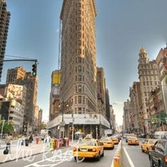 Whether you've been to the Big Apple dozens of time or are considering your first visit, you'll never run out of things to do. From well-kno...