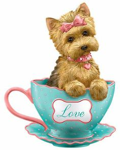 Pinned by Glenda (Higa) Worne - Thanks for this Glenda. It is adorable and I know you have a doggie like this..