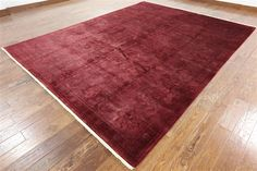 For many centuries Persian rugs have been a staple, in Persian culture and art forms. Buy now!