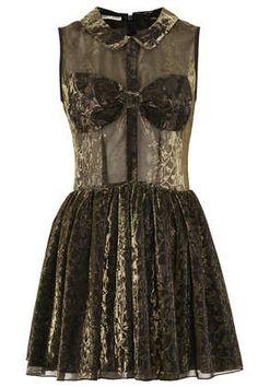 **Suzie Dress by Jones and Jones - Clothing Brands  - Clothing